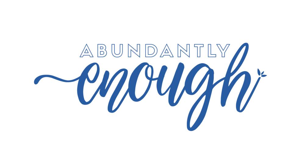 Abundantly-Enough-FB-Group-Cover.png