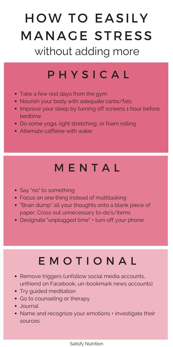 Managing Stress.png