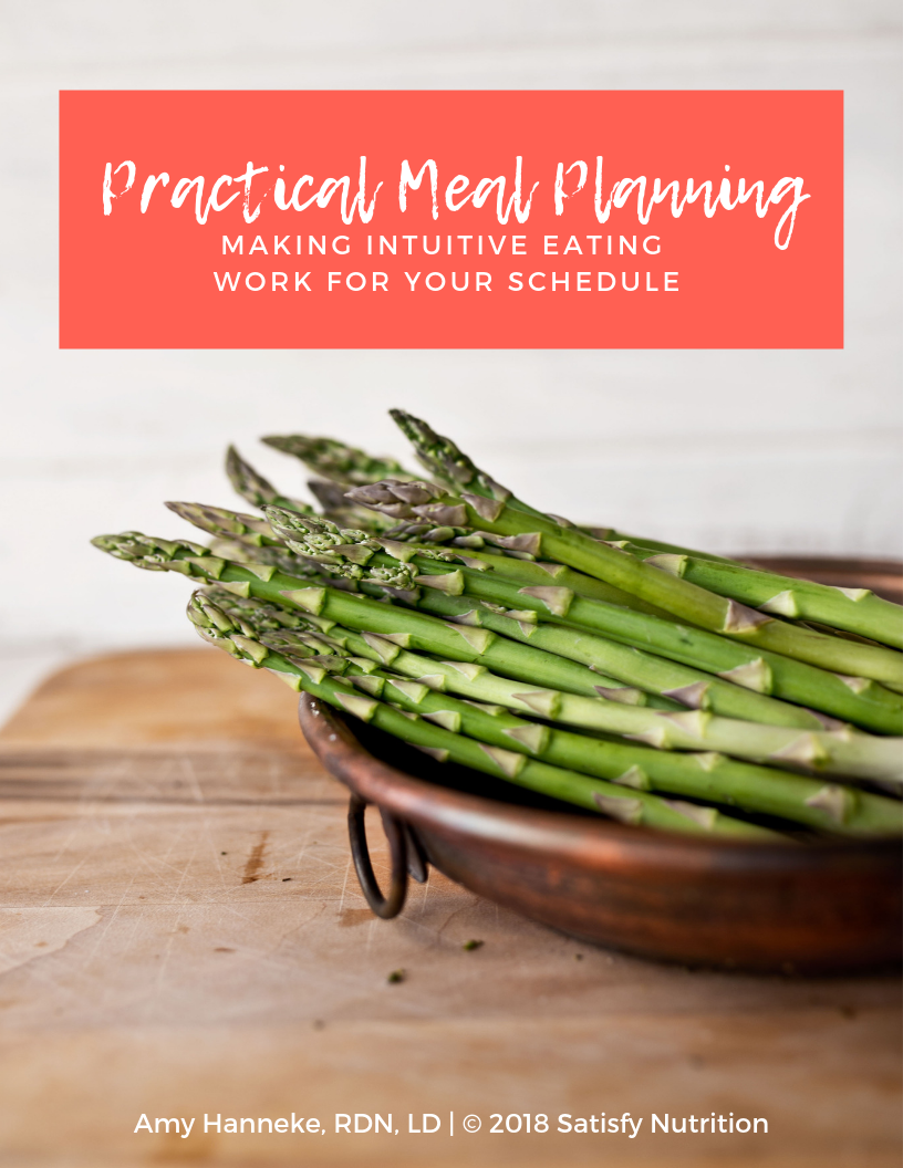 Practical Meal Planning 10.28.18.png
