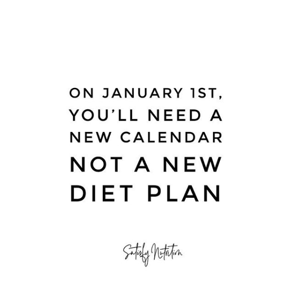 Non Diet New Year.png