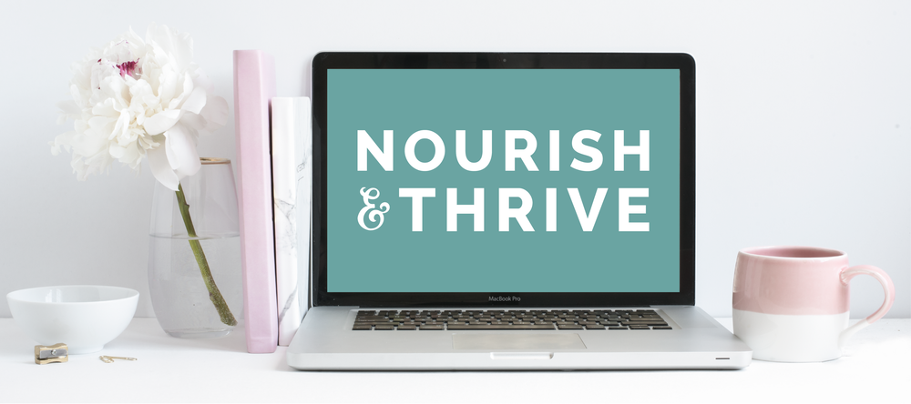 Nourish & Thrive Laptop.png