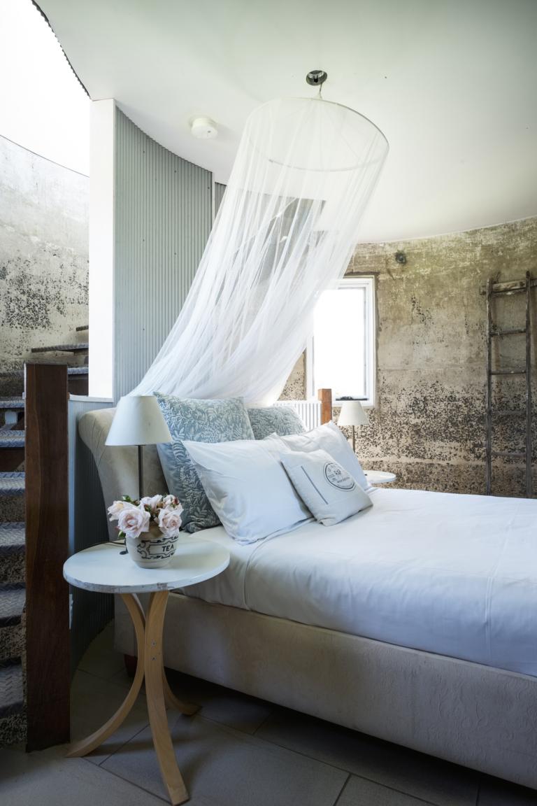 silo bed.jpg