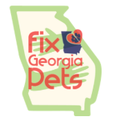 Fix Georgia Pets and Common Good Strategies.png
