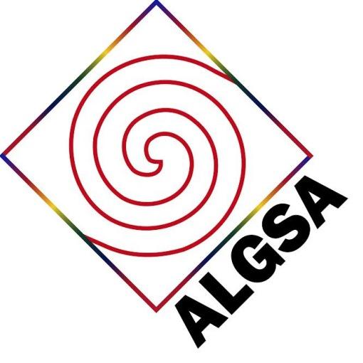 ALGSA-logo-1.png
