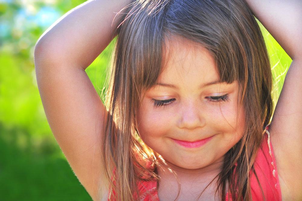girl smiling.jpg