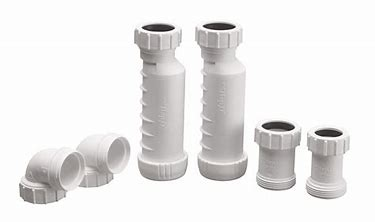 WATERLESS DRAINAGE SYSTEMS -