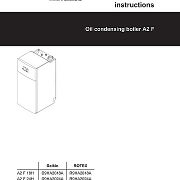 A2 Installation Manual.jpg