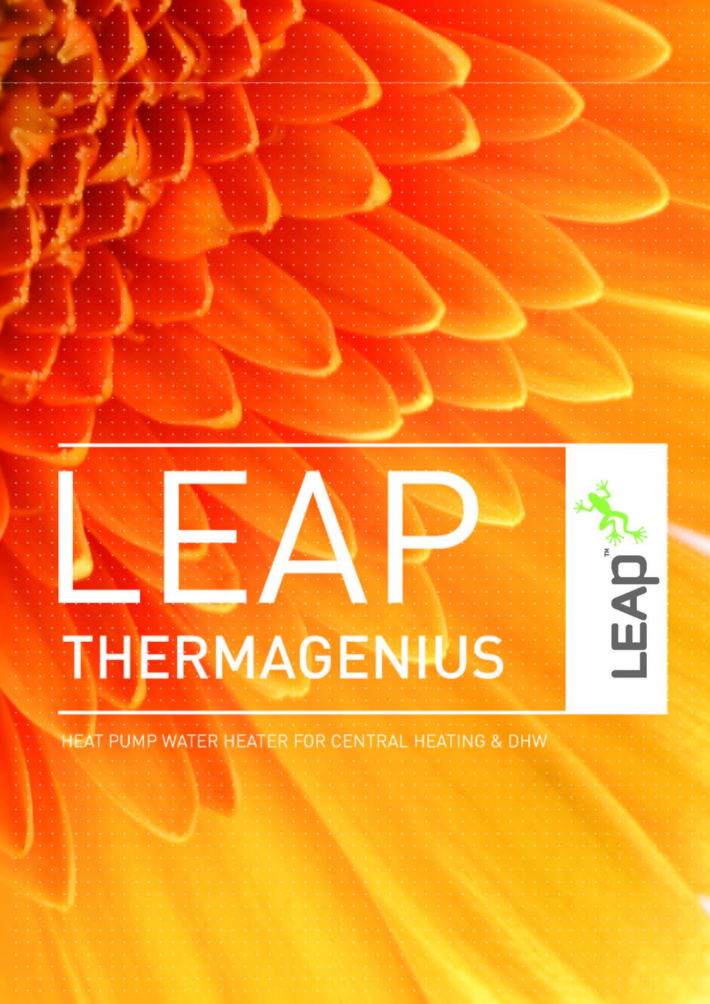 LEAP_THERMAGENIUS HPWH 25C078 Hdr.jpg