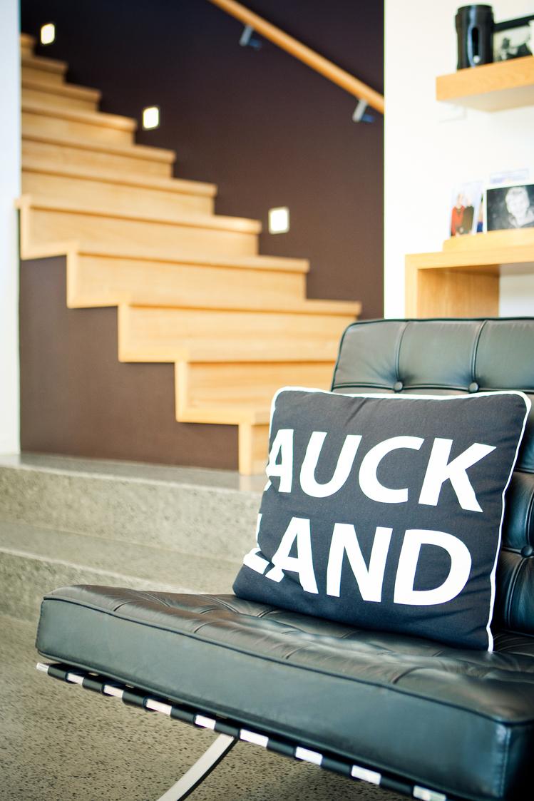 Leap Auckland Town House 14.jpg