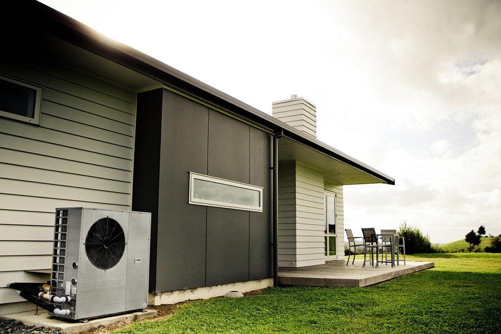 Leap Auckland Farm House 07.jpg