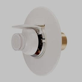 SIDEWALL FIRE SPRINKLER
