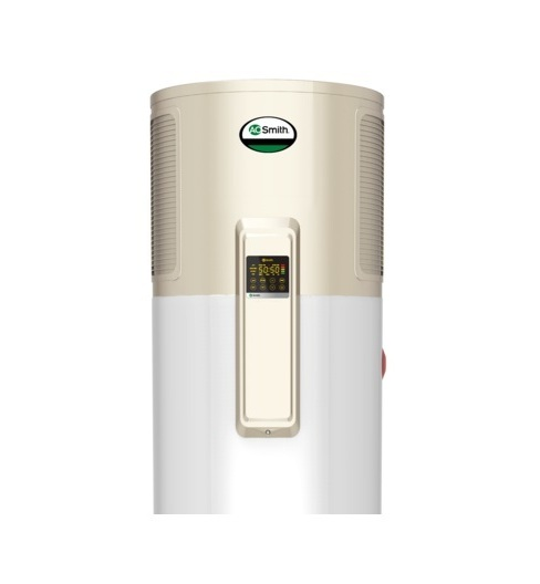 AO SMITH HEATPUMP WATER HEATER FOR DOMESTIC HOT WATER -