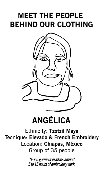 Meet-Angelica.png