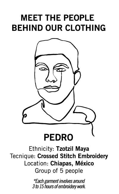 Meet-Pedro.png