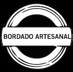stamp-bordado-artesanal.png