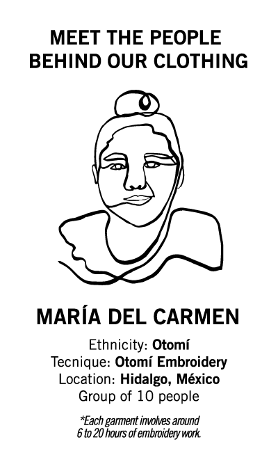 Meet-Maria.png