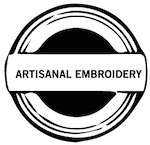 stamp-artisanal-embroidery.png