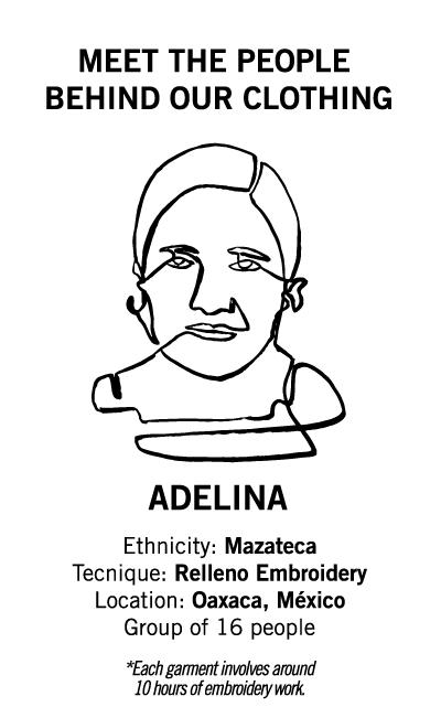 Meet-Adelina.png