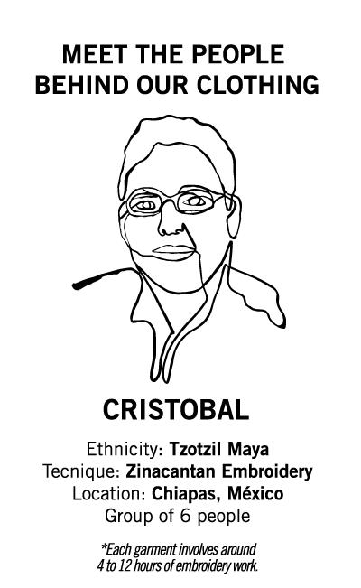 Meet-Cristobal.png