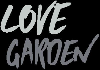 LOVE-GARDEN-400PX.png