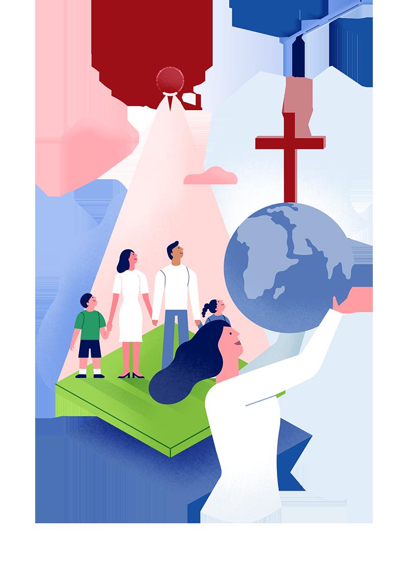전도와 선교에 관한 사업 - 전도와 선교는 하나님(예수님)의 지상 명령으로,이를 위해 본 재단은 최선을 다하여예수 그리스도의 복음을 전파하고 있습니다.전도사업봄, 가을 전 성도가 합심하여 연 2회 정기적으로 전도합니다.(봄 4月/3주간, 가을 10月/3주간)수시 생활 전도: 직장, 가정, 학교 등에서 성경에서 말하듯착하고 진실 되고 의로운 사람으로 본을 보여,믿지 않는 사람들에게 생활의 모범으로 복음을 전합니다.선교사업선교는 국내선교와 해외선교로 구분됩니다. 국내선교는 국내에 재정적 어려움을 겪는 건전한 교회와 종교적 건전한 사업을 하는 단체(탈북민단체, 홀트아동복지회,세브란스 아동돕기 단체 등) 등을 대상으로 지원하며, 해외선교는 건전한 단체에서 파견된 선교사를 대상으로 지원합니다.