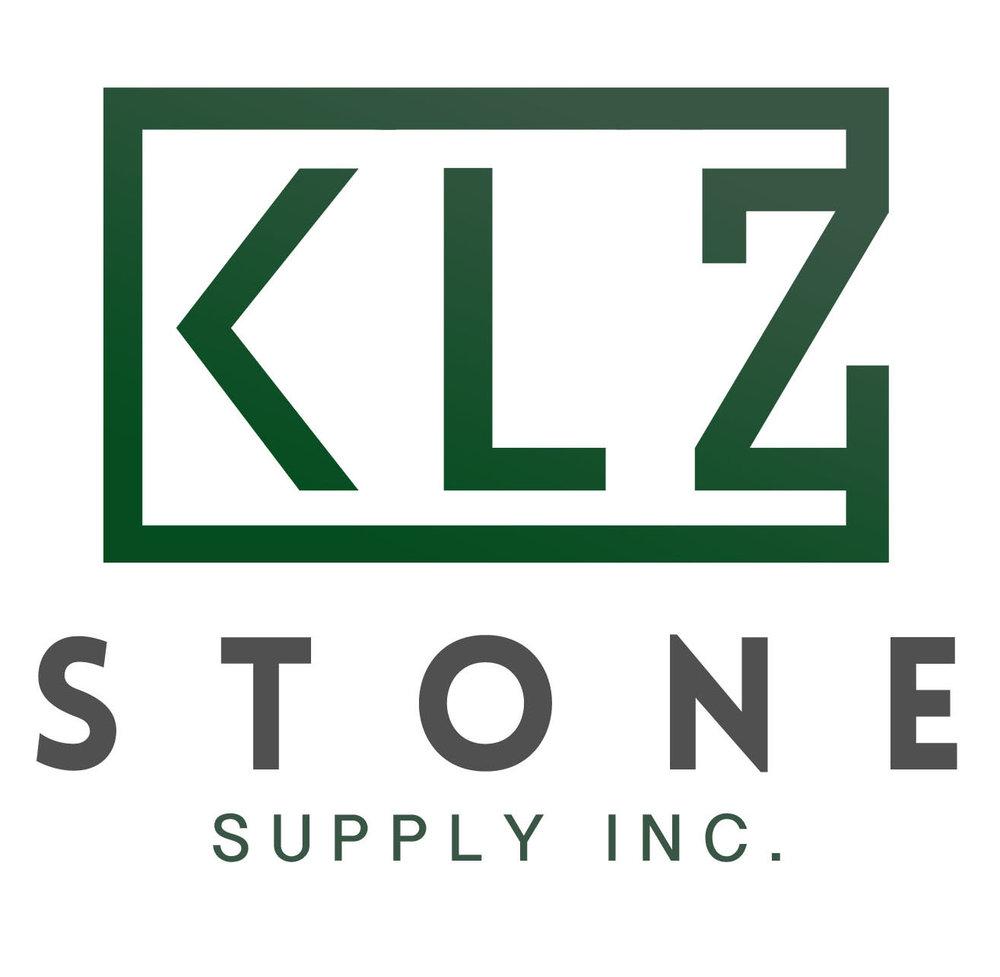 KLZStoneSupplyCompany.jpg