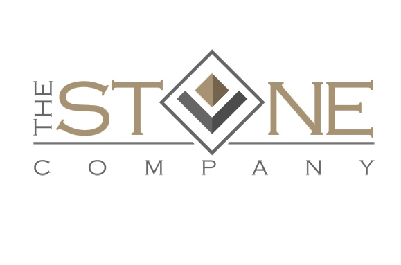 TheStoneCompanyLogo.jpeg