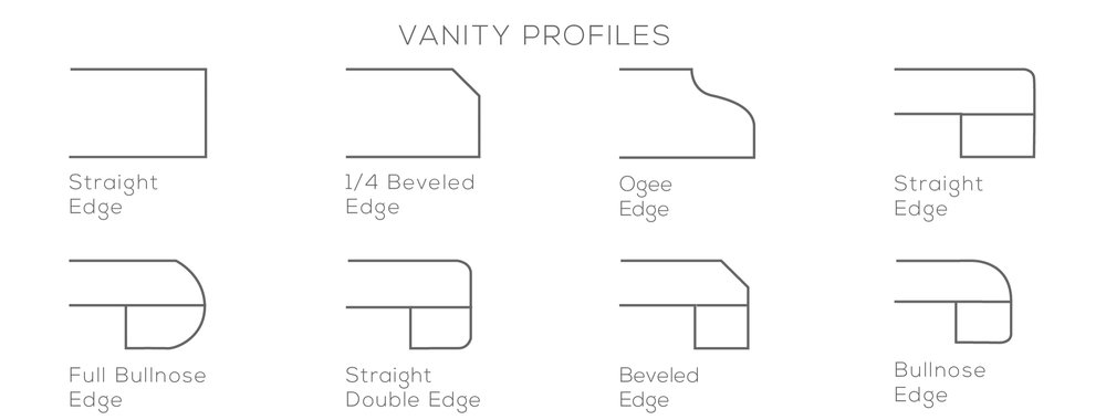 Arlington Marble_VanitySinkOptions3.jpg