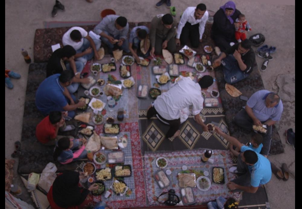 Iftar 3 copy.png