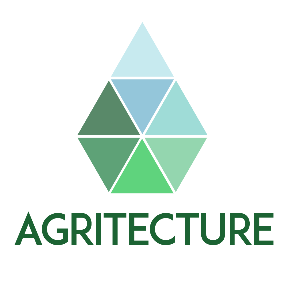 Agritecture logo.png