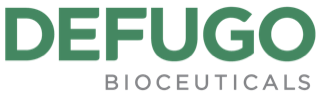 Defugo Bioceuticals_Logo-01.png