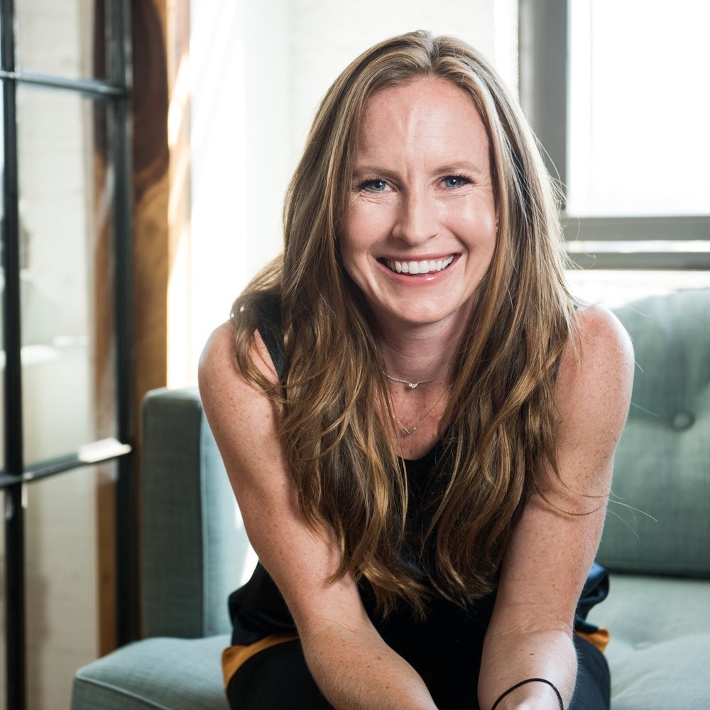 Kelly Freeman  Director  At Art Market Productions, Kelly curates art fairs, sourcing and placing domestic and international galleries. Kelly also oversees all marketing and communications, focusing on reaching the right audience for each event. Kelly develops special projects and exhibitions - opportunities to appeal to a high end, collecting audience - shaping unique spaces and events to retain buyers year after year.