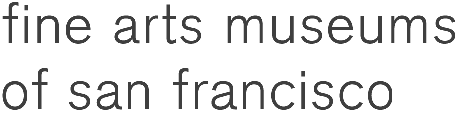 famsf_logo_snaphire.png