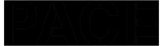 pacelogoblack.png