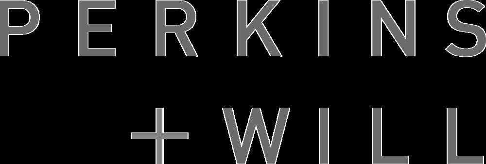 perkins-will-logo.png