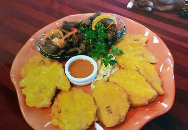 haitian_food.jpg