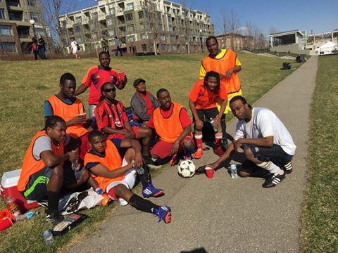 soccer_practice.jpg