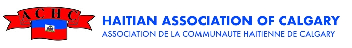 Haiti Association of Calgary