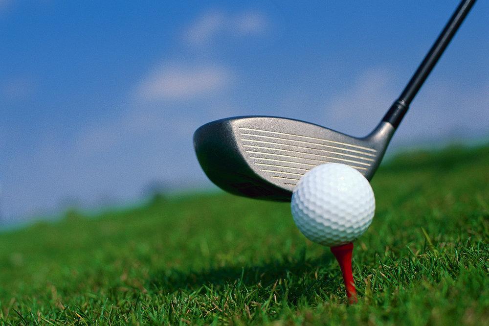 Wedge-Golf-Club1.jpg