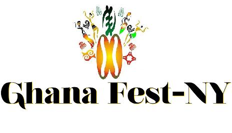 Ghanafest.png