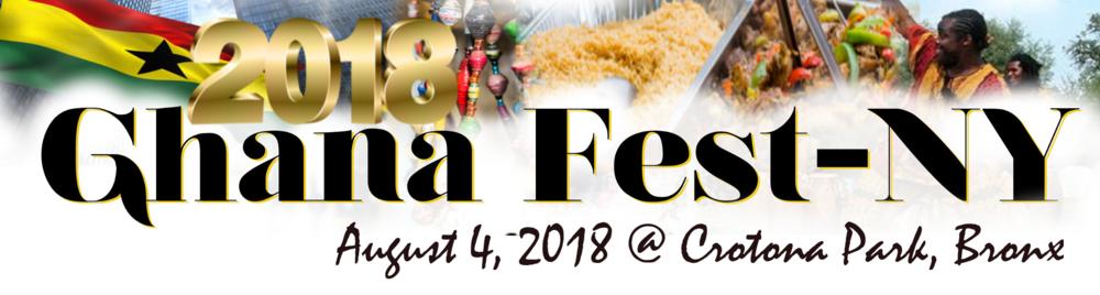 ghanafest1.png