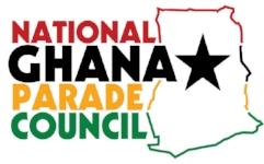 NGPC Logo_transp.jpg
