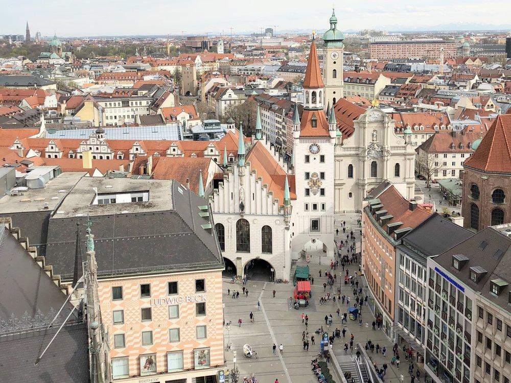 Things-To-See-In-Germany-Mariensplatz-Munich.JPG