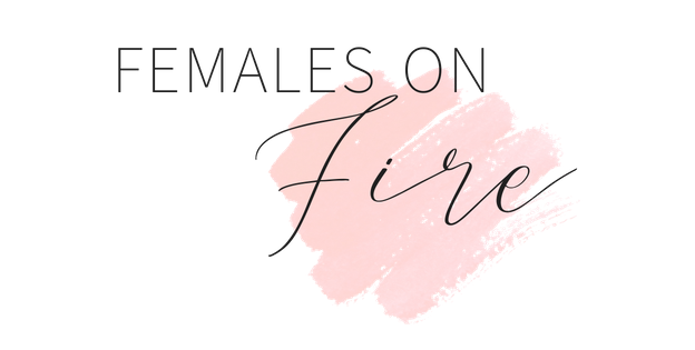 Females on Fire LOGO.png