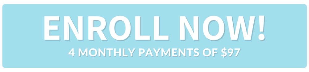 Become a Virtual Assistant - Enrollment Payment Plan