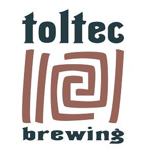 Toltec-smaller.jpg