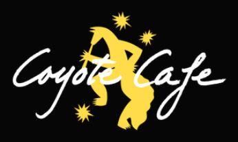 coyotecafe.JPG