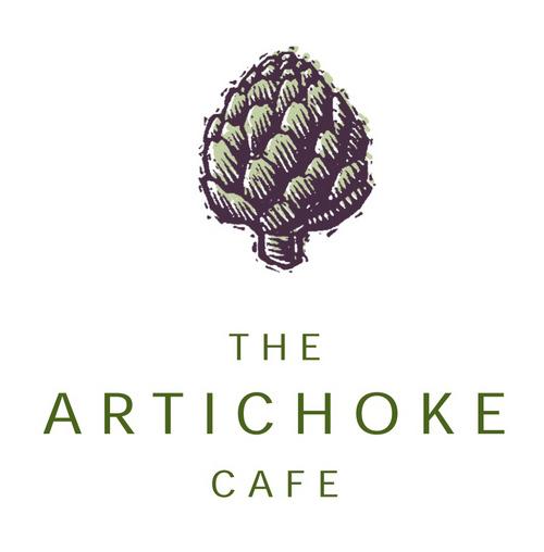Artichoke_Logo.jpg