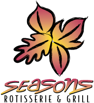 SeasonsRestaurants_Logo.png