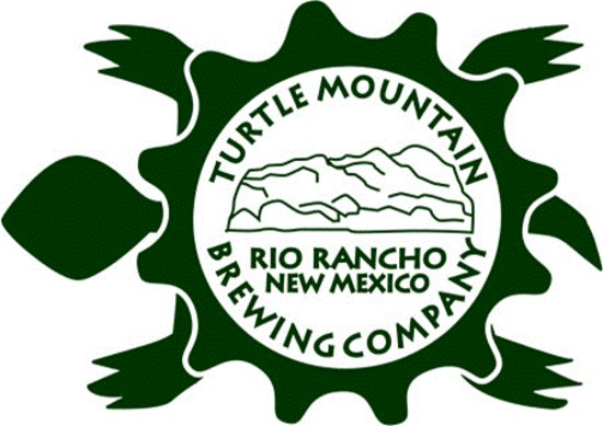 turtle-mountain-brewing.jpg